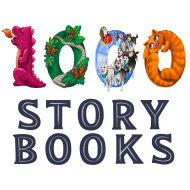 1000 Story Books
